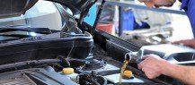 Car Solutions Car Service