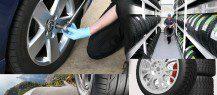 tyres-new